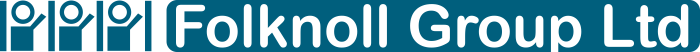 Folknoll Group Logo Image